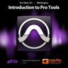 Intro To Pro Tools By mPV 101 - Nonlinear Educating Inc.