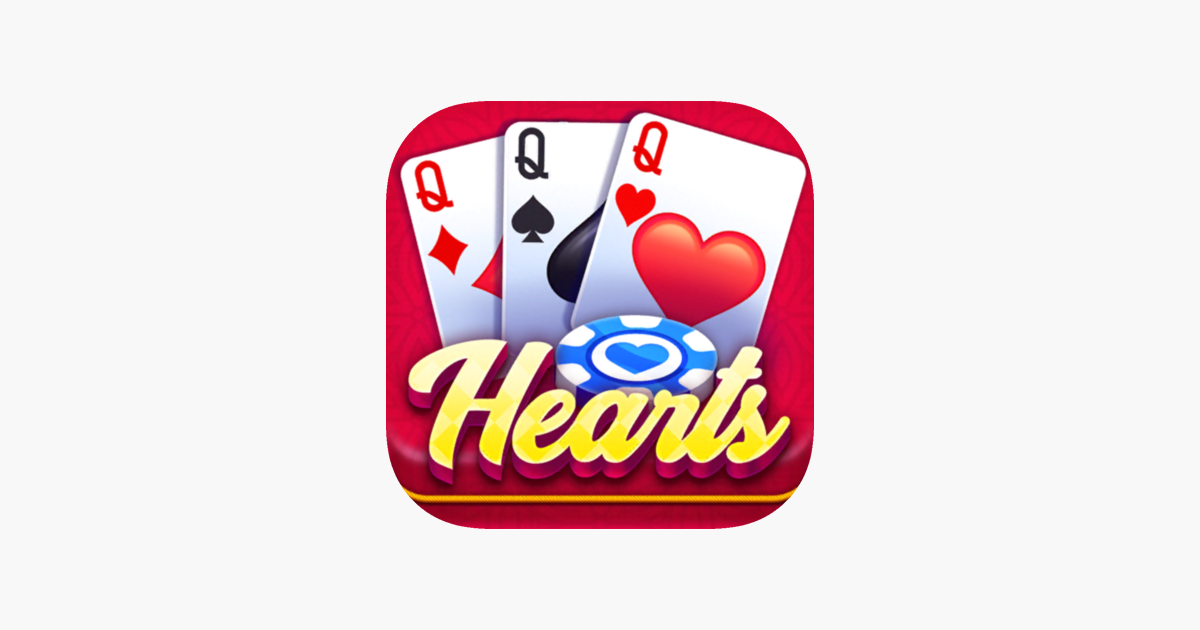 casino card game rules cards