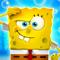 App Icon for SpongeBob SquarePants App in United States App Store