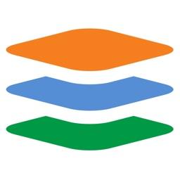 Anveo Mobile for Dynamics NAV
