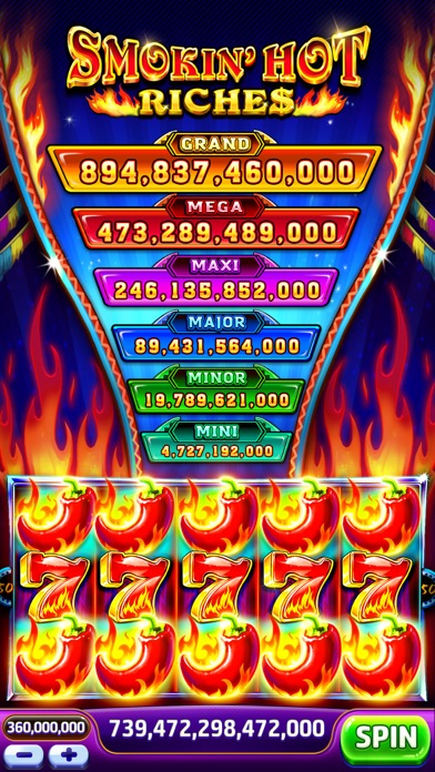 what are the best slot machines to play in a casino Slot