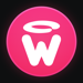 WidgetBox: Widgets for iPhone