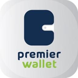 Premier Wallet