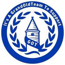 GrandOldTeam