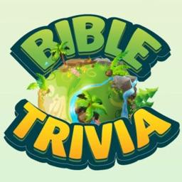 Bible Trivia Mania Game