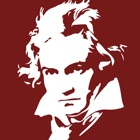 Beethoven - Violin Sonatas icon