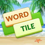 Word Tile Puzzle: Tap to Crush Hack Online Generator  img