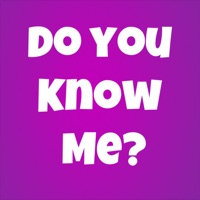 How Well Do You Know Me? Hack Resources Generator online