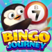 Bingo Journey!Real Bingo Games Hack Online Generator