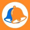#シャベル - 面白い通話アプリ - iPhoneアプリ