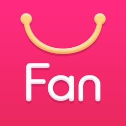 FanMart - Official Online Shop