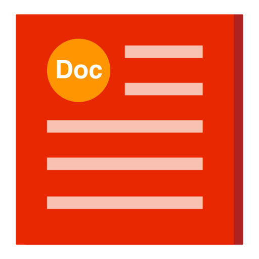 Doc Mate: for MS Office