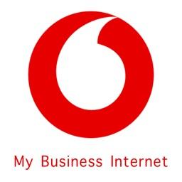 My Business Internet