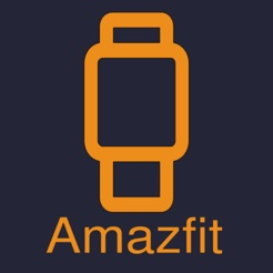 ‎Amazfit Watches for Bip, Pace