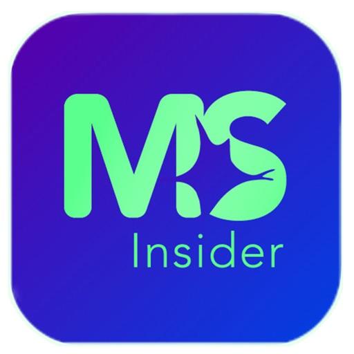 MS Insider