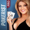 德州扑克 - Pokerist