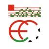 Euskadiko Futbol Federakundea - iPhoneアプリ