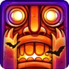 Temple Run 2 iphone and android app