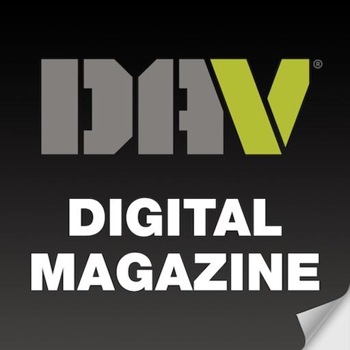 DAV Digital Magazine
