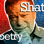 Shatoetry app review