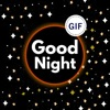 Good Night GIF