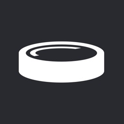 NHLive - Ultimate hockey app