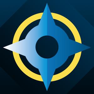 Phangan Explorer's Guide - Travel app