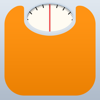 Lose It! – Calorie Counter