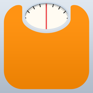 Lose It! – Calorie Counter Health & Fitness app