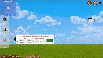 Screenshot 4 of 17
