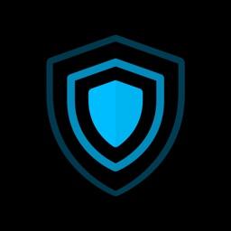 Best Unlimited SecureField VPN