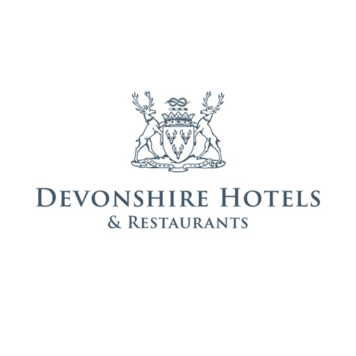 Devonshire Hotels icon
