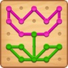 Line Puzzle: Color String Art Ranking