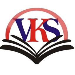 VK SHARMA CLASSES