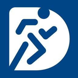 KBC Dublin Marathon Series