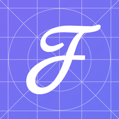 Good Fonts - Cool Photo Text