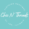 Chic N Threads Boutique