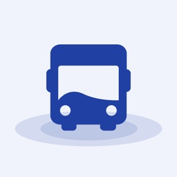 On Demand Transit: Rider App