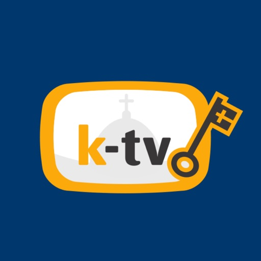 K-TV Catholic Television