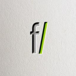 f/ Tools