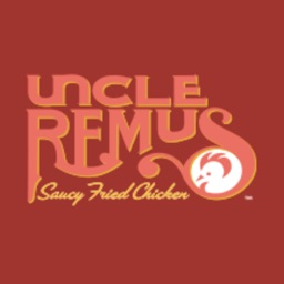 Uncle Remus - Mobile Ordering