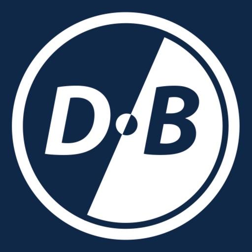DBLawRI