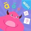梯田AI拼音识字-儿童汉字拼音学习软件 - iPhoneアプリ