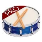 Учитесь учиться барабанам icon