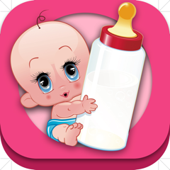 Parent Love : Baby Care Tacker