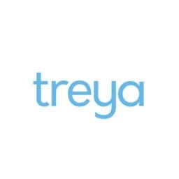 Treya