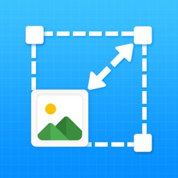 PicTools - Compress & Resize