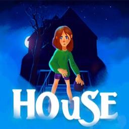 House 像素之家