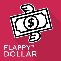 Flappy Dollar