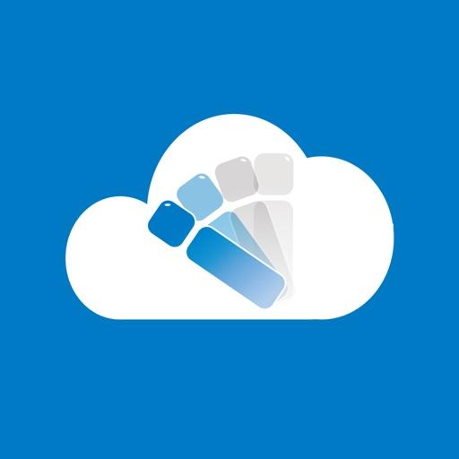 iDor Cloud